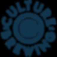 culture_circle_blue-286x300.png