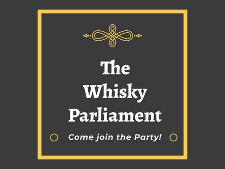 Birth of a Parliament