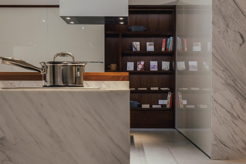 kitchen design paris