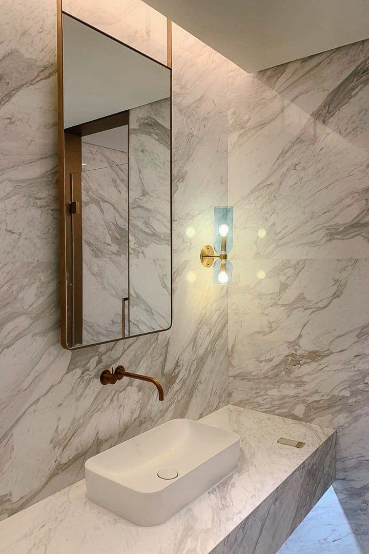bathroom design paris