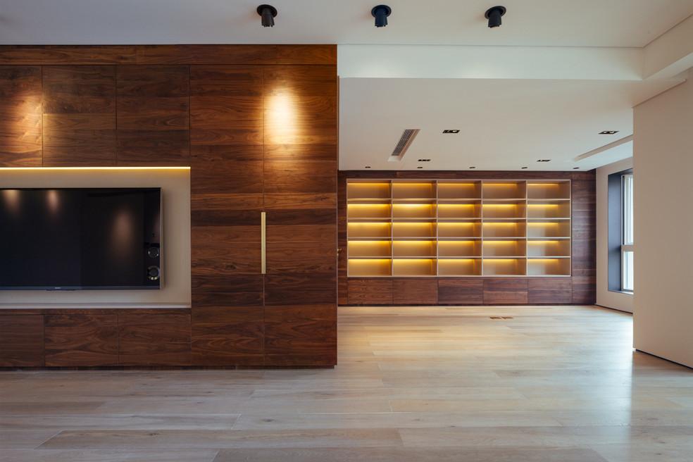 livingroom_1.jpg