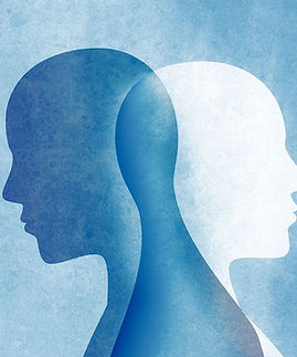 two-split-minds-heads-0618211.jpg