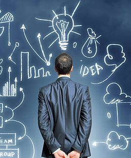 7-psychological-equations-to-empower-your-business-mind.jpg