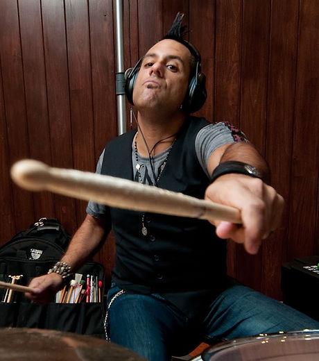RichRedmond Drums.jpg