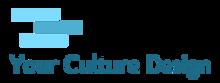 Your Culture Design Logo 2.png