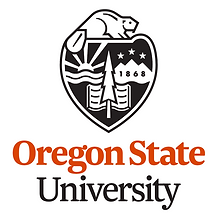 orgeon state university.png
