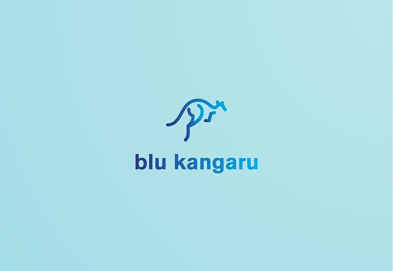 blu%20kangaru%204_edited.jpg