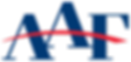 American_Advertising_Federation.svg.png