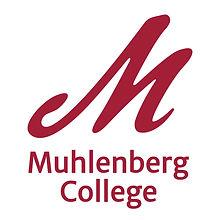 muhlenberg college.jpg