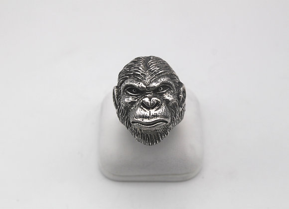 "Modèle "" Gorilla """