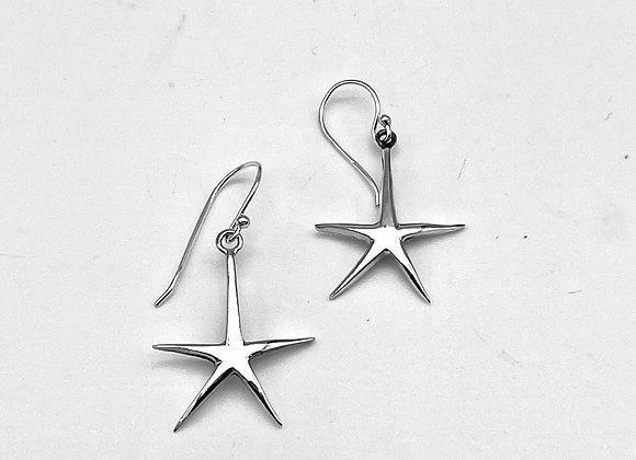 "Modèle "" Star """