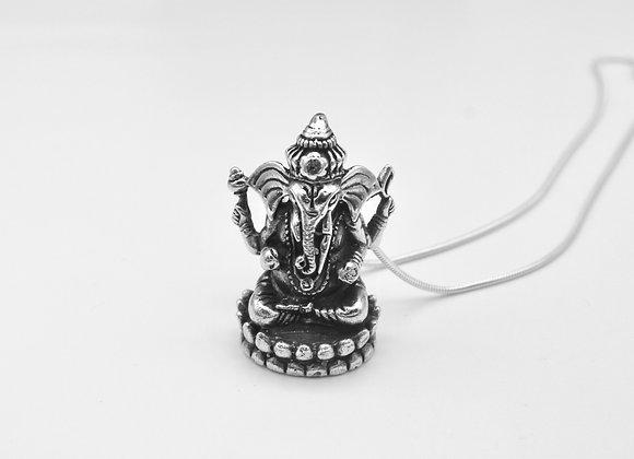 """Modèle """" Ganesh 3 """""""