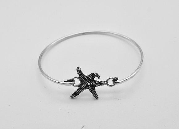 """Modèle """" Sea Star """""""