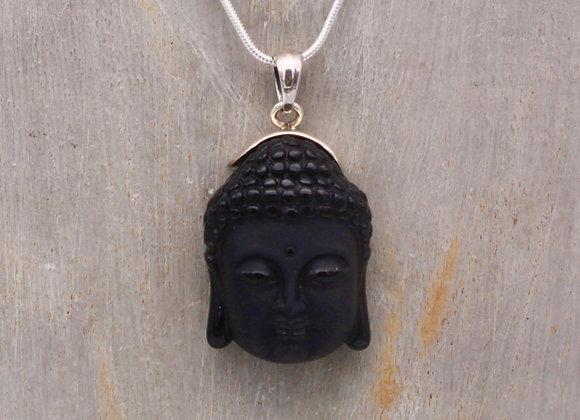 Buddha Onyx P56