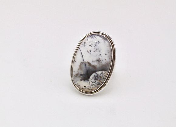 Opale Dentrique R106
