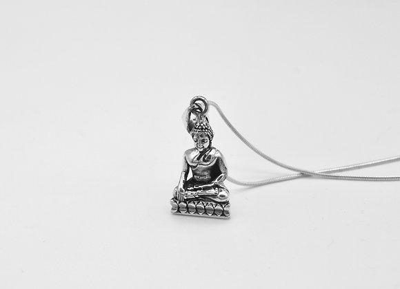 """Modèle """" Buddha 2 """""""