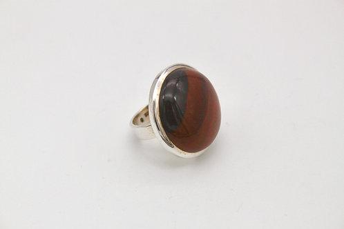 Oeil de Taureau R13