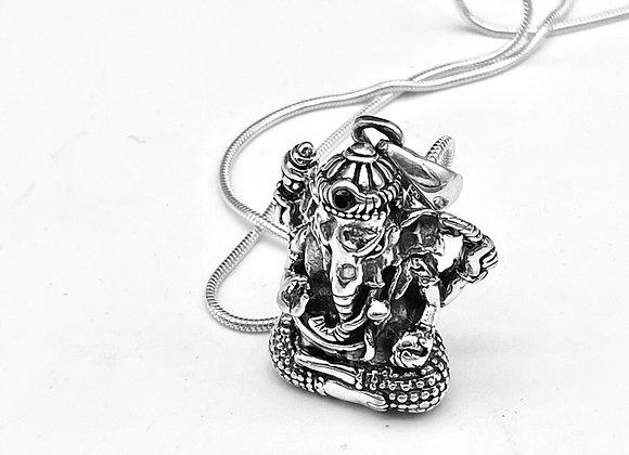 """Copie de Modèle """"Ganesh 6"""""""