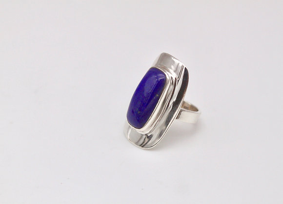 Lapis Lazuli R94