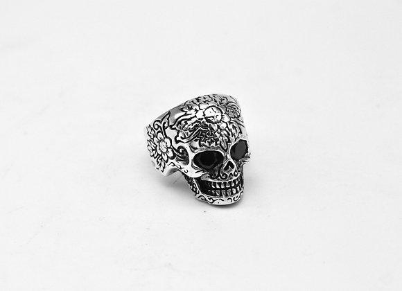 """Modèle """" Skull """""""