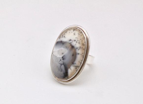 Opale Dentrique R104