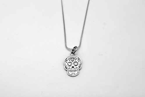 """Modèle """" Skull 1 """""""