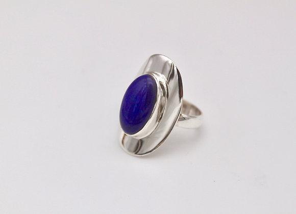 Lapis Lazuli R96