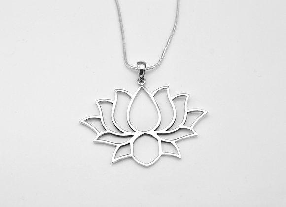 """Modèle """" Lotus 3 """""""