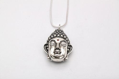 """Modèle """" Buddha 3 """""""