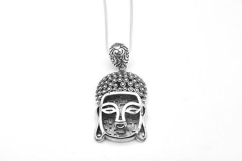 """Modèle """" Buddha 6 """""""