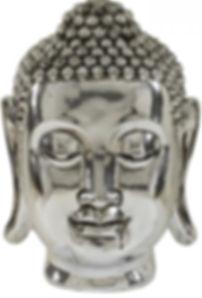 siddharta,bijoux,argent,massif,bague,collier,bracelet,pendentif,boucles d'oreilles