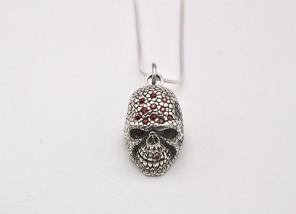 """Modèle """" Skull 3 """""""
