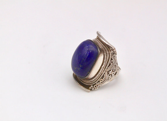 Lapis Lazuli R95