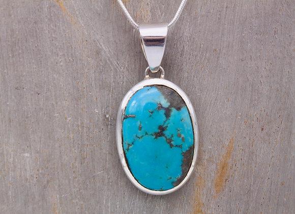 Turquoise P55
