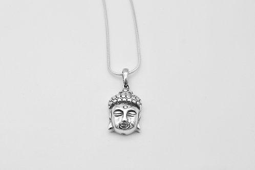 """Modèle """" Buddha 5  """""""