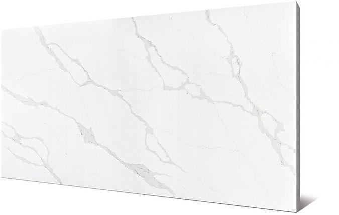 V8005 kstone quartz