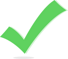 1200px-Checkmark_green.svg.png