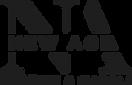 new-age-black-logo.png