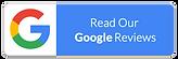 Google-read-reviews.png