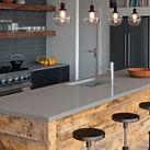 4003_Sleek-Concrete_Render-1920X1080-1-1