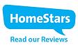 read homestars.png