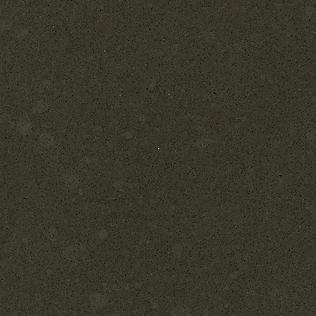 F7004-closeup.png