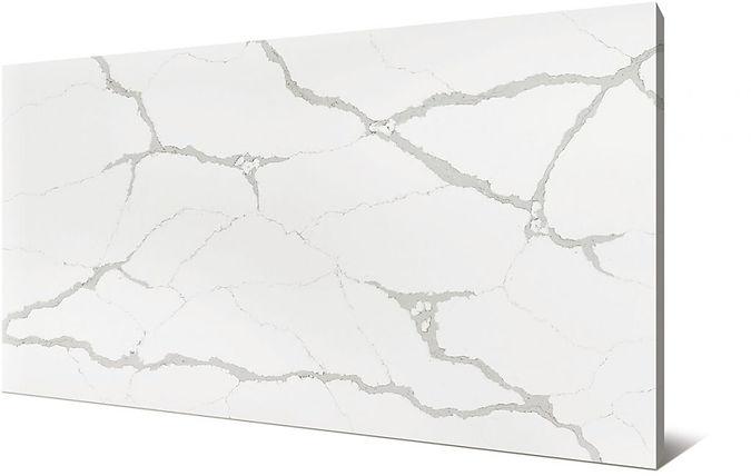 V8001 kstone quartz