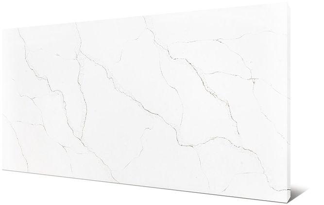 6108 Kstone Quartz