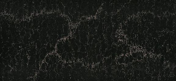 5100_full_slab_1920x890px.jpg