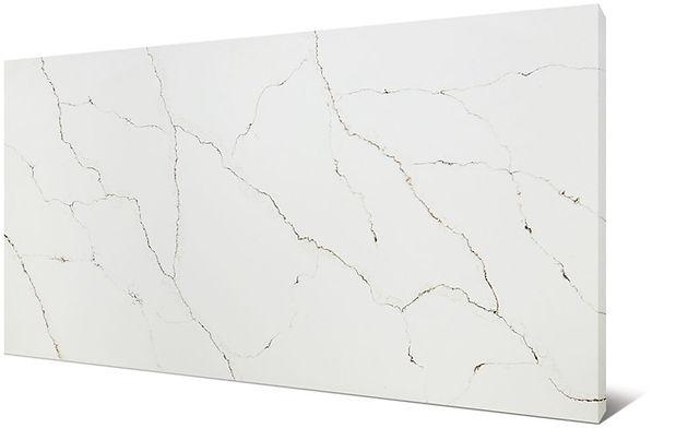 6107 kstone quartz