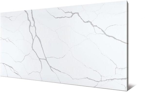 V8002 Kstone quartz