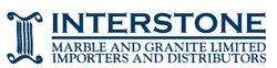 logo-interstone.jpg