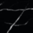 V8012 Kstone