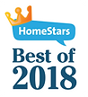 homestars 2018.png